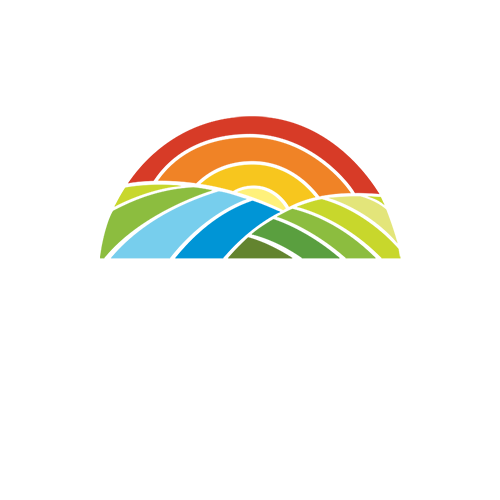 logotipodeparque.png