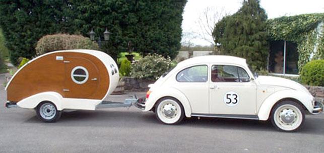 micro-caravan-6.jpg