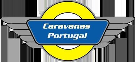 logocaravanasportugal.png