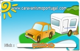 logotipoparceirocdp.jpg