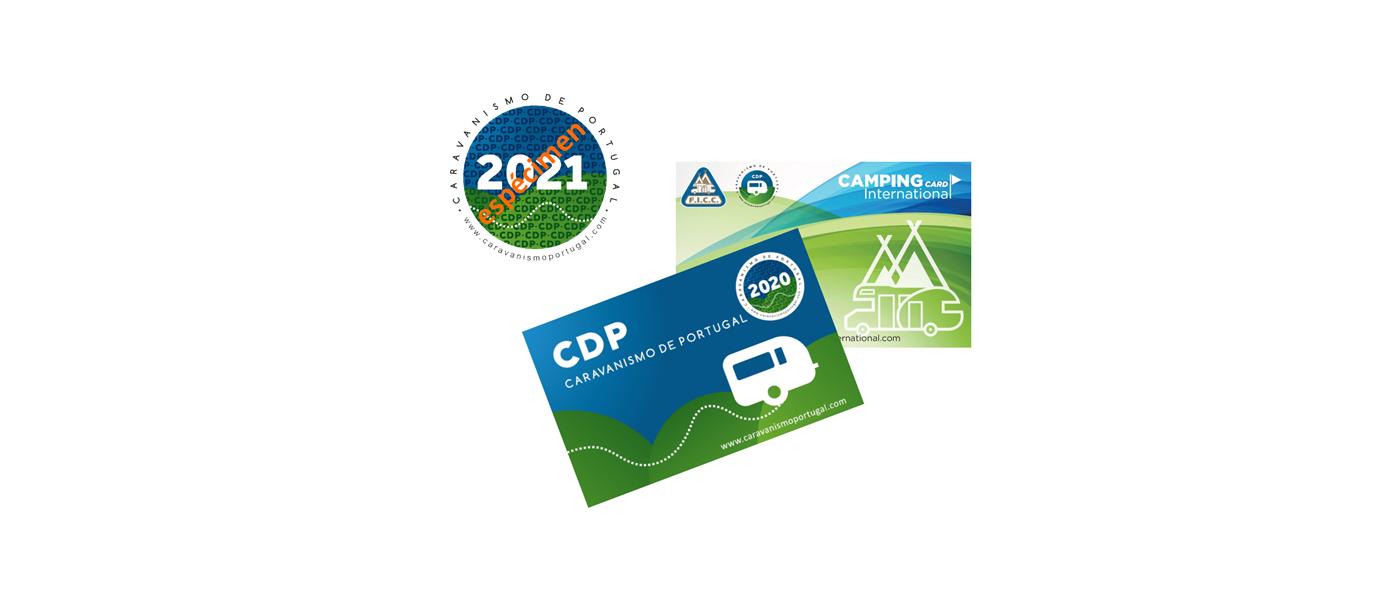 Renovação CDP + CCI 2021
