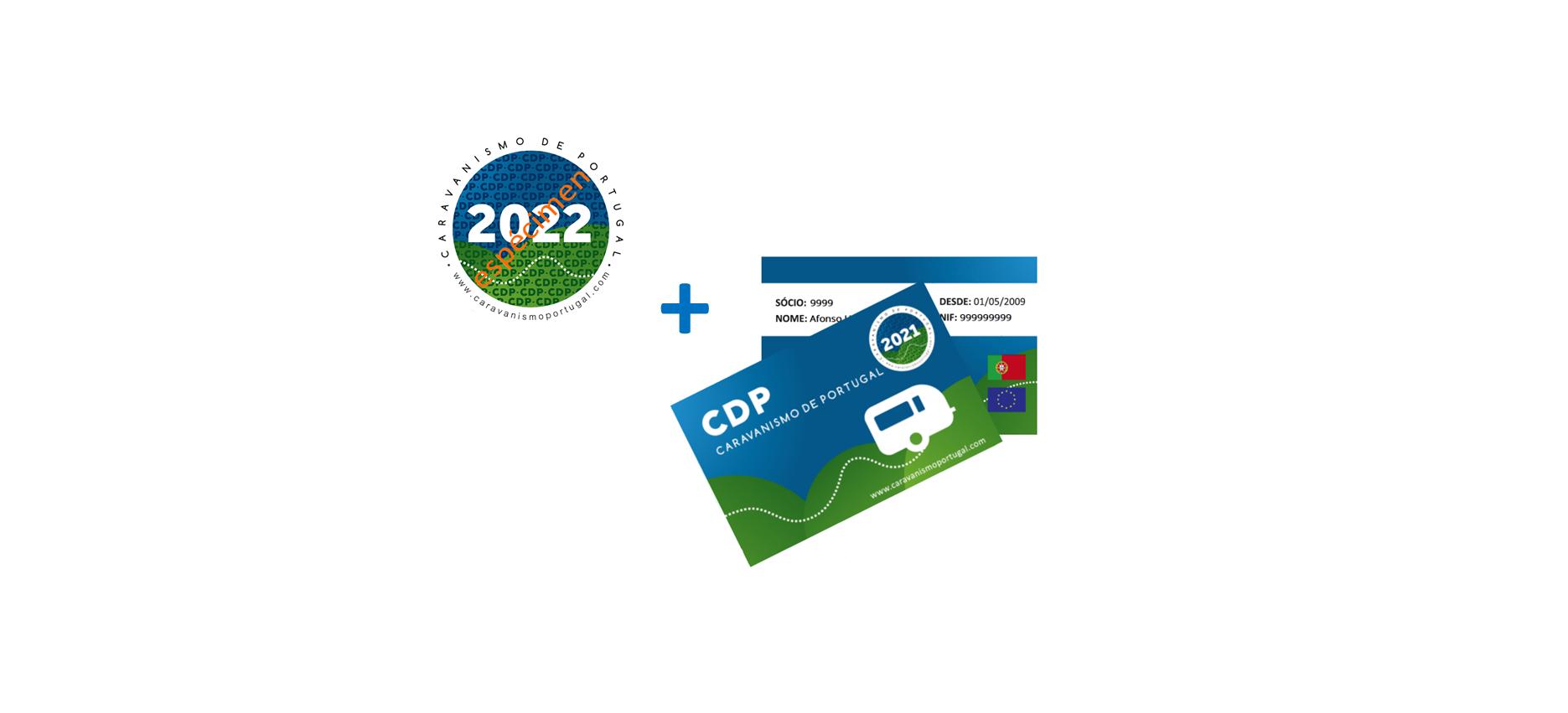 Campanha Novos Sócios 2022